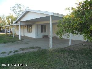 438 N 97th St., Mesa
