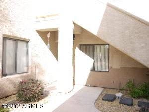 10401 N Saguaro Boulevard, 135, Fountain Hills, AZ 85268