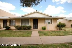 225 N Standage, 54, Mesa, AZ 85201