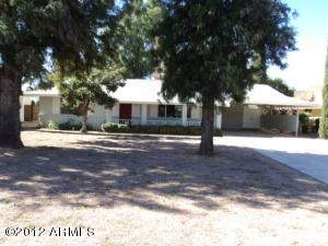 854 S Revolta Circle, Mesa, AZ 85208