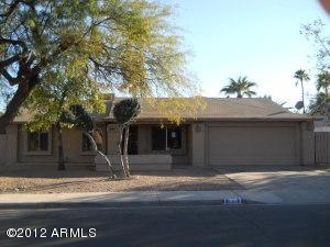 641 W Laguna Azul Avenue, Mesa, AZ 85210
