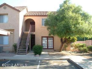 653 W Guadalupe Road, 1115, Mesa, AZ 85210