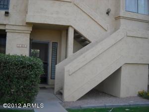 9708 E VIA LINDA, 1313, Scottsdale, AZ 85258