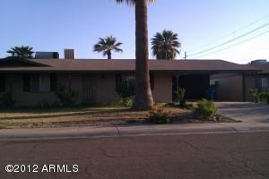 3849 W Carol Avenue