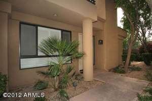 7400 E Gainey Club Drive, 147, Scottsdale, AZ 85258