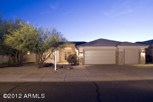 22850 N 55TH Street, Phoenix, AZ 85054