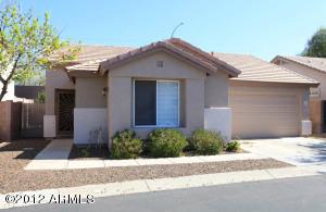 3327 N Silverado Street, Mesa, AZ 85215