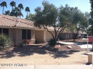 1641 N Chestnut Circle, Mesa, AZ 85213