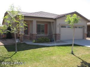 4287 E Park Avenue, Gilbert, AZ 85234