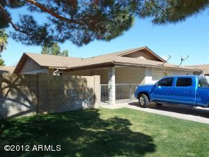 1840 E Inverness Avenue, Mesa, AZ 85204