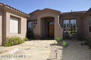 33641 N 79th Way, Scottsdale, AZ 85266