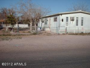 336 S 98th Street, Mesa, AZ 85208