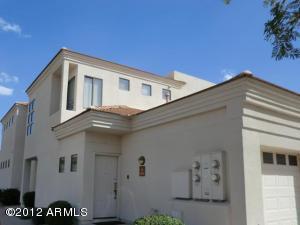 8270 N Hayden Road, 2046, Scottsdale, AZ 85258