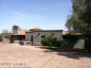 7360 E LINCOLN Drive, 1, Scottsdale, AZ 85250