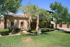 11248 N 74th Street, Scottsdale, AZ 85260