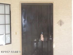 925 S Longmore S, 116, Mesa, AZ 85202