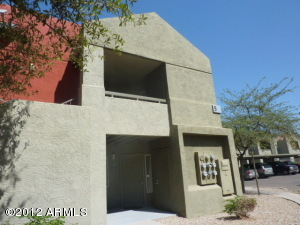 1295 N Ash Street, 525, Gilbert, AZ 85233