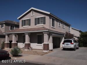 8740 E Keats Avenue, Mesa, AZ 85209