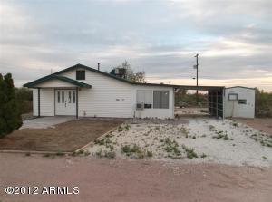 1135 E Scenic Street, Apache Junction, AZ 85119