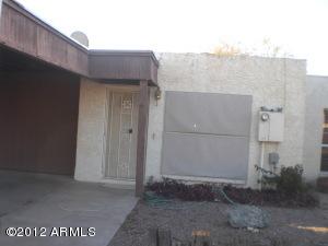 1725 N DATE Street, 62, Mesa, AZ 85201