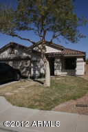 11020 E Flossmoor Circle, Mesa, AZ 85208