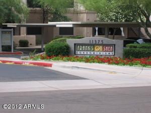 11375 E Saharo Drive, 1076, Scottsdale, AZ 85259