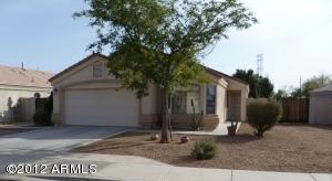 9065 E ENCANTO Street, Mesa, AZ 85207