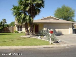 7515 E Diamond Circle, Mesa, AZ 85208