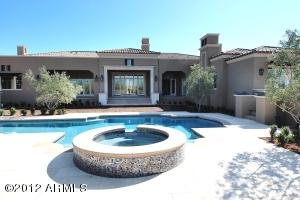 19190 N 102nd Street, 2910, Scottsdale, AZ 85255