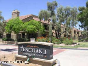 10115 E Mountain View Road, 1091, Scottsdale, AZ 85258