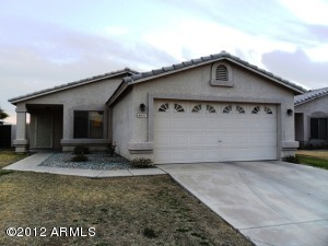 8937 E Birchwood Circle, Mesa, AZ 85208