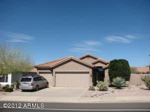 6164 E Virginia Street, Mesa, AZ 85215