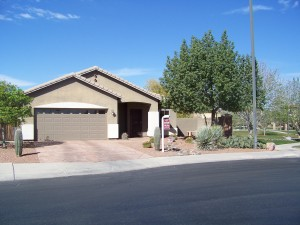 1926 S Maple Drive, Gilbert, AZ 85295