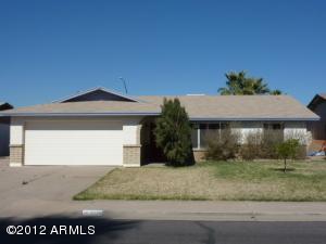 2128 W Dixon Street, Mesa, AZ 85201