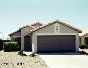 9963 E Dolphin Circle, Mesa, AZ 85208