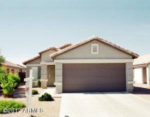 9933 E Dolphin Circle, Mesa, AZ 85208