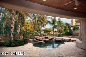 7475 E GAINEY RANCH Road, 31, Scottsdale, AZ 85258