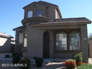 9017 E Glade Avenue, Mesa, AZ 85209