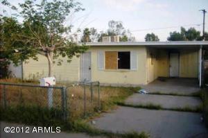 7113 E BELL Circle, Mesa, AZ 85208