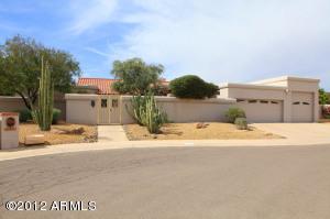 5850 N 74Th Place, Scottsdale, AZ 85250