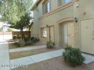 2831 E Southern Avenue, 130, Mesa, AZ 85204
