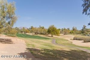 7525 E Gainey Ranch Road, 150, Scottsdale, AZ 85258