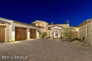 36398 N 101ST Way, Scottsdale, AZ 85262