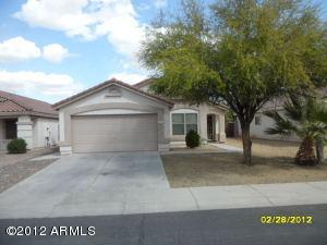 1096 E Appaloosa Road, Gilbert, AZ 85296