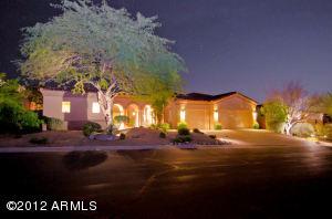 16113 N 111th Way, Scottsdale, AZ 85255