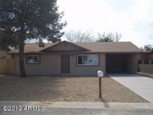8205 E 1ST Avenue, Mesa, AZ 85208