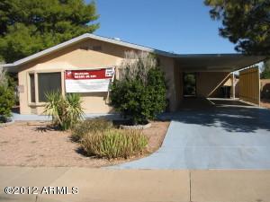 319 S Arvada, Mesa, AZ 85206