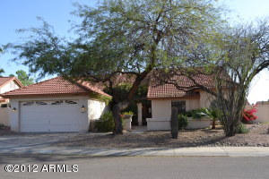 10075 E Wood Drive, Scottsdale, AZ 85260