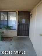 818 S Westwood Street, 107, Mesa, AZ 85210