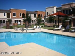 10757 N 74th Street, 1001, Scottsdale, AZ 85260